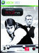 World Snooker Championship 08