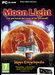 Magic Encyclopedia: Moonlight