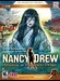 Nancy Drew: Shadow at the Waters Edge