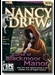Nancy Drew: The Curse of Blackmoor Manor