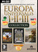 Europa Universalis Collection