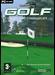 CustomPlay Golf 2008