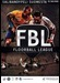 Floorball League