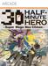 Half-Minute Hero: Super Mega Neo Climax Ultimate Boy