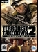 Terrorist Takedown 2: US Navy Seals