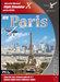 VFR Paris