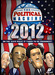 Political Machine 2012