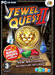 Jewel Quest II