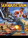 Serious Sam: The First Encounter