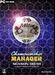 Championship Manager: Season 00/01