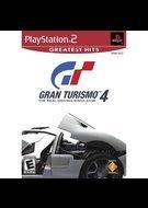 Скачать: Gran Turismo 4 на PC бесплатно. Обзор и видео: Гонки. Новости и статьи на сайте gamespace.daemon-tools.cc. - GameSpace