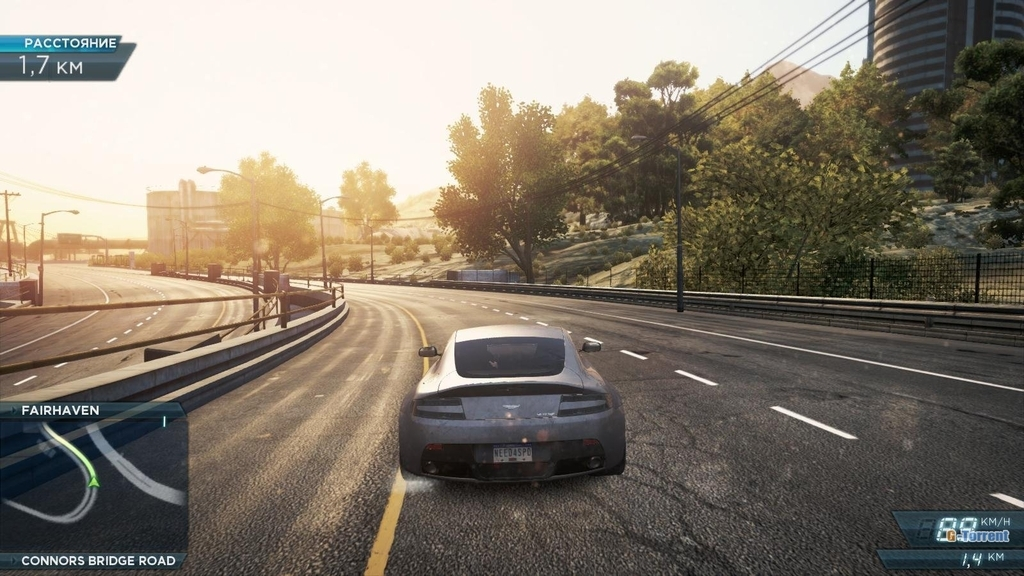 need for speed most wanted 2012 release date Unlike its older namesake, need for speed: most wanted (2012) is absolutely devoid of any plot and conservative progression in campaign mode instead, you can find many collectibles here, are instantly available cars, many milestones to unlock and, of course, cops that are lurking for illegal drivers like.