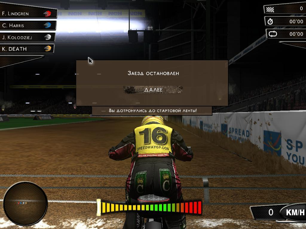speedway gp xbox one release date Xbox one consoles xbox one x original release date: 5 download the indycar pack to receive two routes at the world famous indianapolis motor speedway circuit.