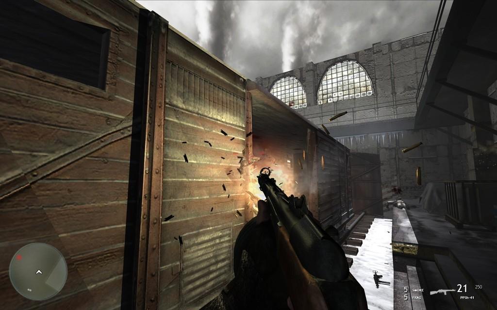 скачать игру батлстрайк тень сталинграда - фото 9
