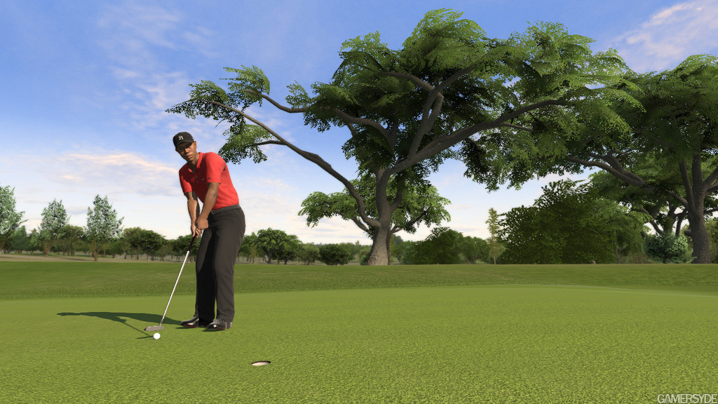 Buy Tiger Woods Pga Tour  The Masters Pc Download
