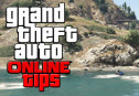 GTA Online tips for the Capture Creator
