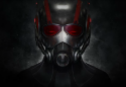 Ant-Man review from GameSpace team
