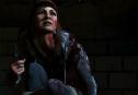New Until Dawn gameplay video