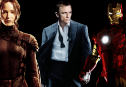 The most anticipated movies of 2015