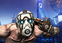 Borderlands: The Pre-Sequel details