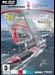 Virtual Skipper 5: 32nd America's Cup