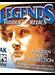 Legends 2: Hidden Relics