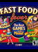Fast Food Fever