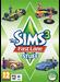 The Sims 3 Fast Lane Stuff