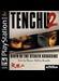 Tenchu 2