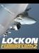 LockOn: Flaming Cliffs 2