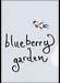 Blueberry Garden