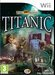Hidden Mysteries: Titanic/Lost Secrets: Hollywood Mysteries