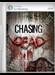 Chasing Dead