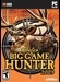Cabela's Big Game Hunter 2009