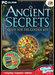 Ancient Secrets: Quest for the Golden Key