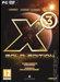 X3: Gold Edition