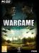 Sudden Strike 2 - Real War Game