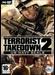 Terrorist Takedown 2: US Navy Seals