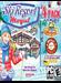 Ski Resort Mogul [4 Pack]