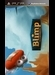 Blimp: The Flying Adventures