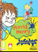 Horrid Henry: Missions of Mischief