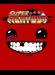 Super Meat Boy