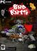 Bad Rats: The Rats' Revenge