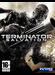 Terminator Salvation - The Videogame