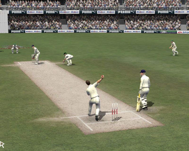 Download Ea Sports Cricket 2007 Pc Game Free Review And
