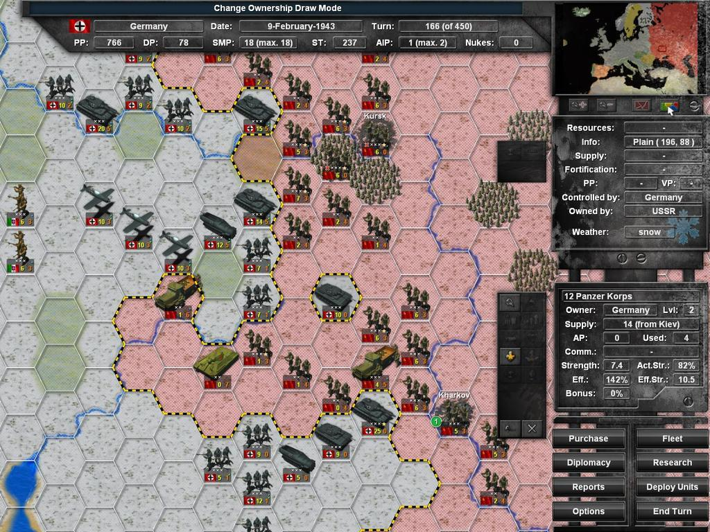 Download world war 2 time of wrath pc game free review and video screenshot of world war 2 time of wrath gumiabroncs Gallery