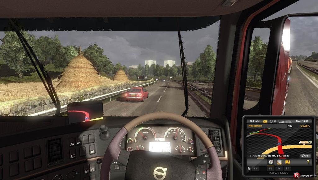 euro bus simulator 2 download free full version pc